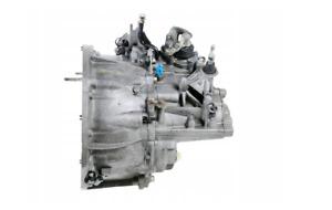 6-Gang Schaltgetriebe Gearbox Getriebe Renault Megane II Scenic II 1,9 dCi 02-08