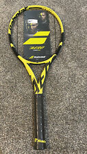 "Babolat Pure Aero 2019-20 Latest edition Nadal Tennis Racquet 4 1/2"" *NEW*"