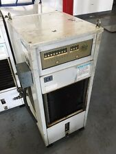 Kau Kan Industries Spindle Oil Chiller, KO-4PTS, off Daewoo VMC, 230V