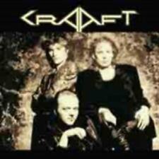 CRAAFT: CRAAFT [CD]