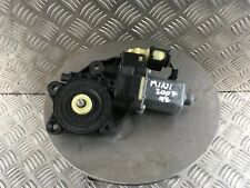 MINI WINDOW LIFTER MOTOR ONLY COOPER ONE R55 R56 R57 O/S/F FRONT RIGHT 2757044