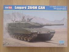 Panzer Leopard 2 A4M CAN Deutscher German 1:35 *NEU* Kettenfahrzeug