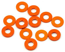 Set Rasamenti 3x7mm (0.5mm/1.0mm) per HB Hot Bodies D817 D819 - 112794