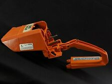 Stihl 025 Chainsaw Rear Handle Housing Assembly OEM 1123 790 1003