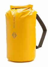 Aqua Quest Mariner 20 - 100% Waterproof Dry Bag Backpack - 20 L, Yellow
