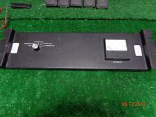 Motorola VHF Radio Repeater Wattmeter 50watt 100-250 Mhz slug SAME DAY SHIP  B13