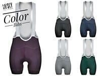 Baisky Cycling-Bike Bibs-Women-Padded Cycling Shorts Cycling Bibs-Color Bibs