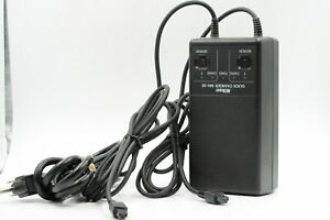 Nikon MH-30 Battery Charger for MN-30 Battery, F5 MH30 #183
