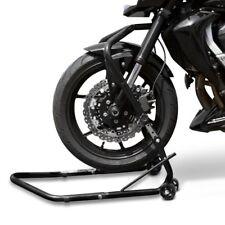 Motorrad Ständer Lenkkopf Vario Ducati 1299 Panigale S 15-16 vorn Vorderrad
