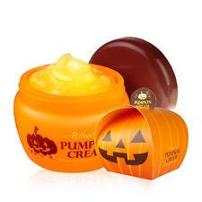 Korea Cosmetics DAYCELL Relaxing Pumpkin Moisture Cream 250g