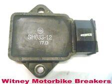 HONDA HORNET VOLTAGE REGULATOR SH633 CB600F 1998-2001 CB 600F CB600 F