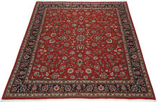 Ghom Teppich Orientteppich Rug Carpet Tapis Tapijt Tappeto Alfombra Masterpiece