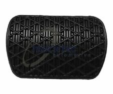 TRUCKTEC AUTOMOTIVE Brake Pedal Pad 02.27.009