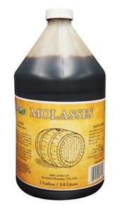 Molasses Standard 1-Gallon
