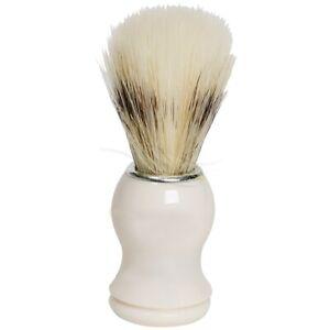 New Men Shaving Bear Brush Best Hair Shave Razor Barber Tool