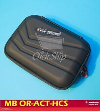 Manfrotto Off road Stunt Hard Case for Action Cameras Mfr # MB OR-ACT-HCS