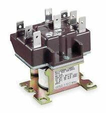 Relay, Switching, 24 V