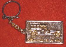 porte-clé Keychain Mercedes 70 CV 1908 Tilburg Smarius Holland