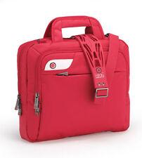 Falcon Nylon Laptop Cases & Bags