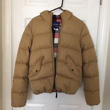 1d08c656746d Rare Duvetica x Junya Watanabe Comme des Garcons MAN Down Puffer Jacket Sz  Med