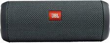JBL Flip 5 Essential - Smaller Portable Waterproof Bluetooth Speaker - Used!