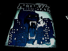 After The Burial Shirt ( Used Size XL ) Very Nice Condition!!!