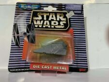 Star Wars IV: A New Hope TV, Movie & Video Game Action Figure Vehicles