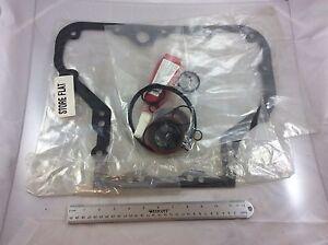 HY-1144 Intrupa Transmission Seal Kit HY1144 fits Hyster 352075 SK-06162811J