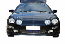 Toyota Celica Gen 6 - Front Grille - Silver finish (1994 to 1999)