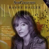 Hanne Haller Star Collection [2 CD]