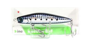 Ima Kosuke 85F Floating Lure 012 (8773)