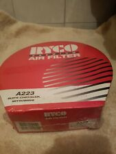 RYCO AIR FILTER NEW A223