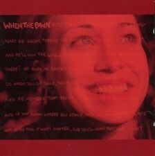 Fiona Apple / When The Pawn