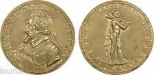 Henri IV, victoire sur le duc de Savoye, Dupré, 1600, refrappe - 17