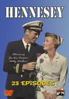 Hennesey - Classic TV Shows