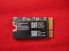 """2011-Mid 2012 11"""" 13"""" MacBook Air Wifi/Bluetooth 4.0 Airport Card A1369 A1370"""
