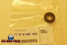 BMW Cylinder Head Actuator Shaft Seal 11378662525