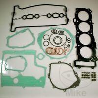 Yamaha YZF-R1 1000 1998 Athena Complete Gasket Kit