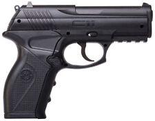 Pistolas de aire comprimido