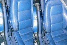 Tinte de cuero Mercedes Benz Slk Clase C Clase M Clase E S500 E300 E320 AMG C240