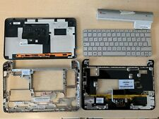 CHASSIS NOTEBOOK HP MINI 210-2005SL CON BATTERIA E SENZA COPERCHIO LCD