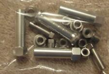 New Tamiya Avante 2011 PC Metal Parts Bag Part Number 9405430