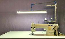 Thread Stand 60 Watt Led Industrial Sewing Machine Light