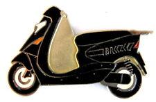 Roller pin/Pins-yamaha Breeze 50 (2295a)