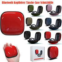Bluetooth Kopfhörer Aufbewahrungsbox Case Schutzhülle für Beats Powerbeats Pro