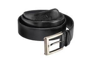 *Sale Items* Triumph Leather Belt