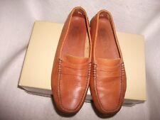 Damen Schuhe Mokassin TODS Gr 36,5