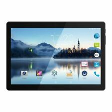 "10.1"" Android Tablet 10 w Sim Card 4GB RAM 64GB Octa Core 3G Unlocked GSM Phone"