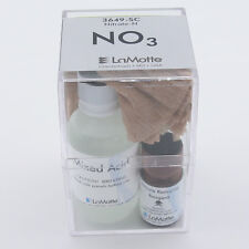 Lamotte Smart Reagents Nitrate 20 Tests