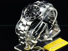 Rare Invicta Men's 40mm Pro Diver 9937A Swiss Sw200 Automatic Sapphire SS Watch